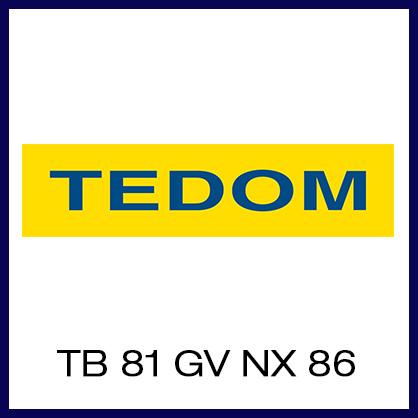 TB81GVNX86.jpg