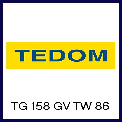 TG158GVTW86.jpg