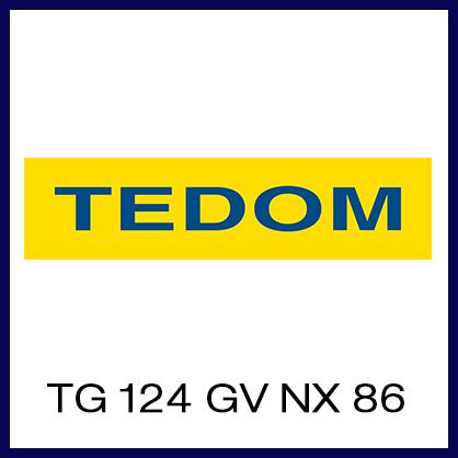 TG124GVNX86.jpg