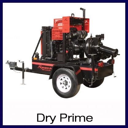 Dry Prime.jpg