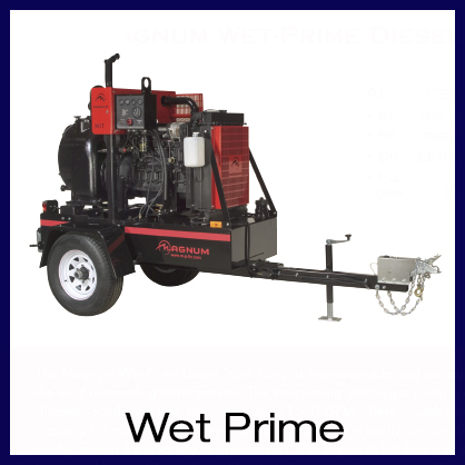 Wet Prime.jpg