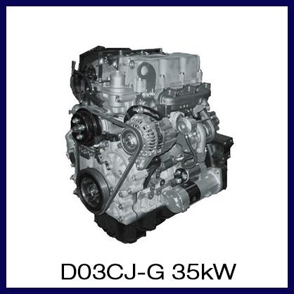 D03CJ-G 35kW.jpg