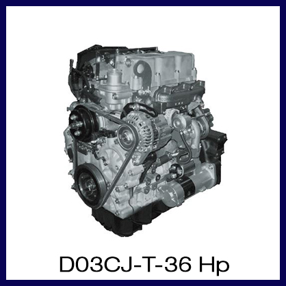 D03CJ-T 36Hp.jpg