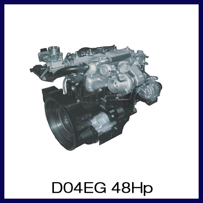 D04EG 48Hp.jpg