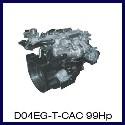 D04EG-T-CAC 99Hp.jpg