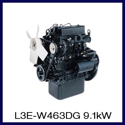 L3E-W463DG 9.1kW.jpg