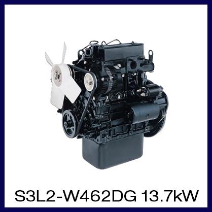 S3L2-W462DG 13.7kW.jpg
