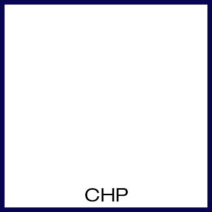 CHP.jpg
