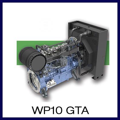 WP10 GTA.jpg