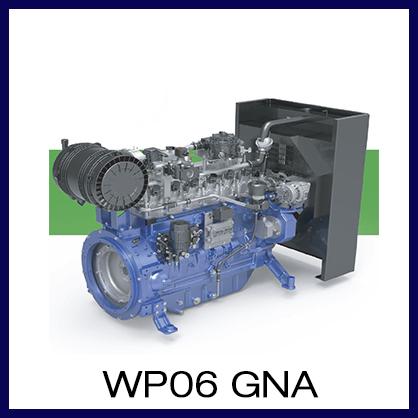 WP06 GNA.jpg