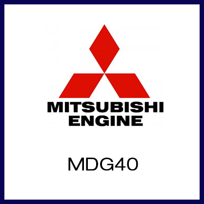 MDG40.jpg