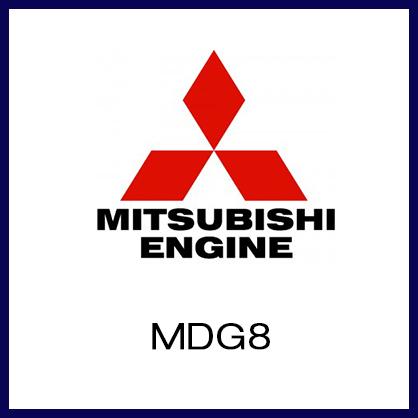MDG8.jpg