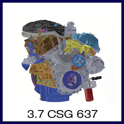 3.7 CSG 637.jpg