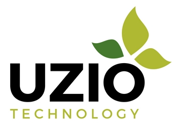 Uzio Technology