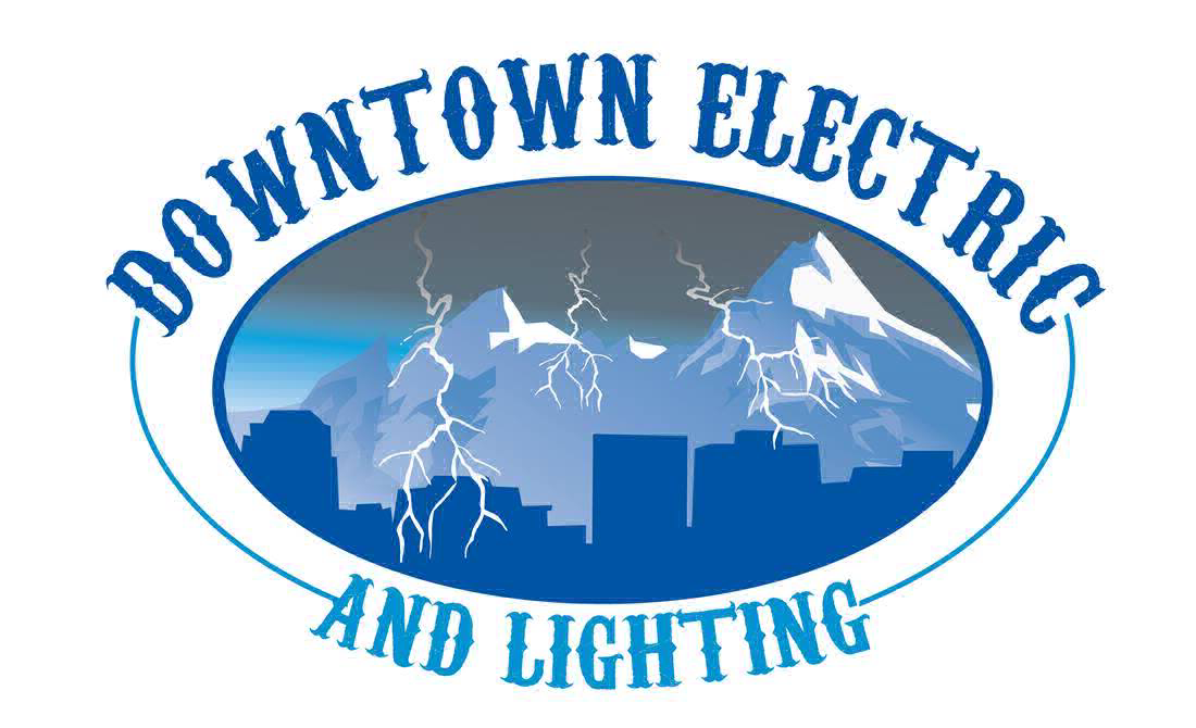 Downtown Electric & Lighting, Inc.