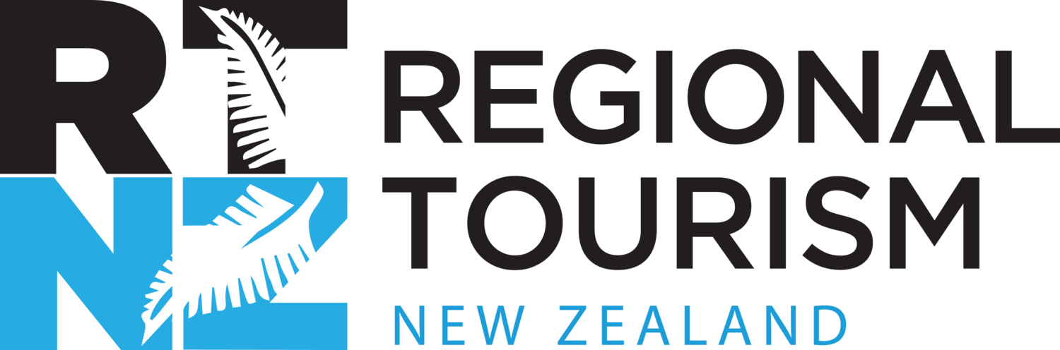 Regional Tourism Organisations NZ