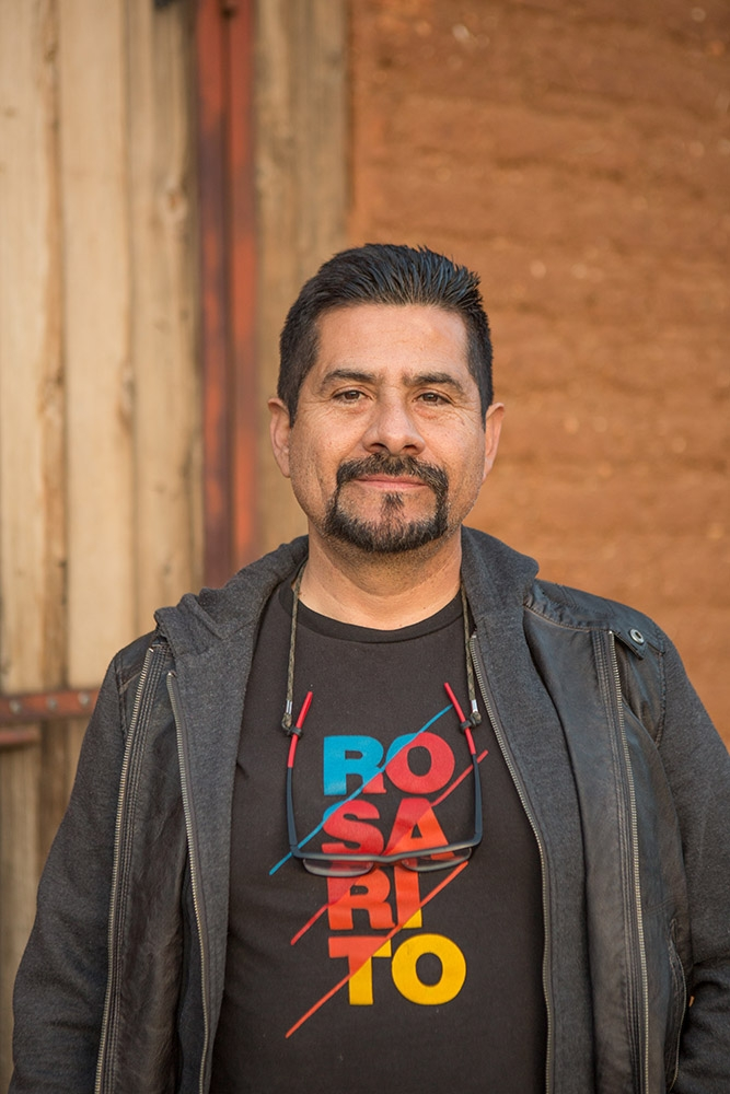 Miguel Ruiz - Nice to meet you! I'm a fluent English speaker, and a Mexican national. I also drive for Uber; my vehicle is fully insured for Mexico.In addition to driving and guiding throughout Baja, I also consult for foreign nationals looking to move to the Baja area, helping to navigate the process in a myriad of ways.