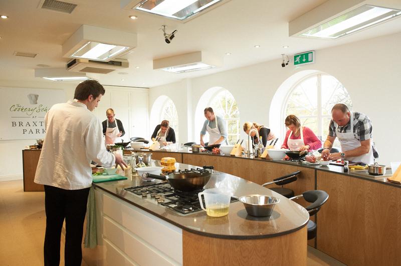 The-Cookery-School09.jpg