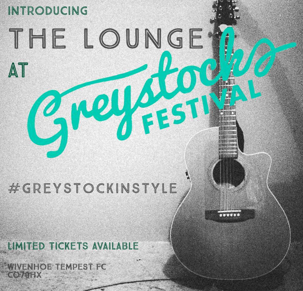 Greystock VIP Transparent.png