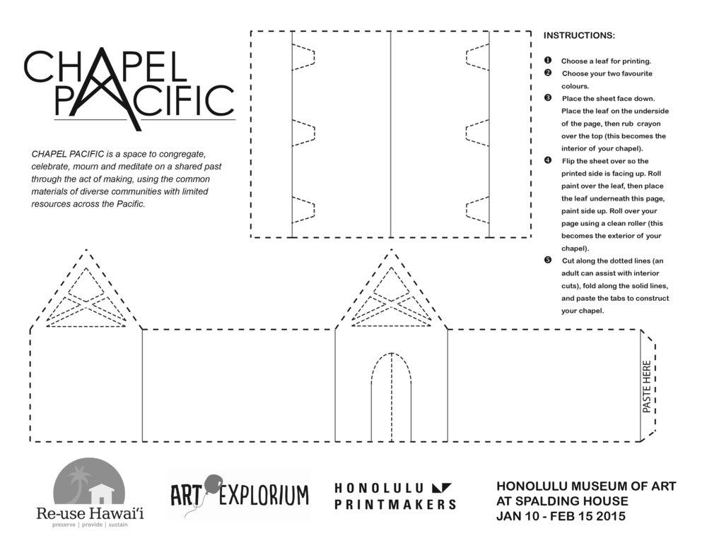 chapel-model.jpg