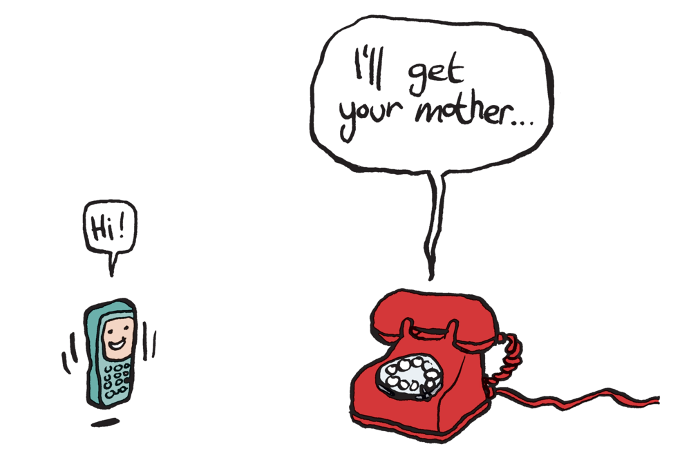 Hallatt-Mothers-day-phones.png