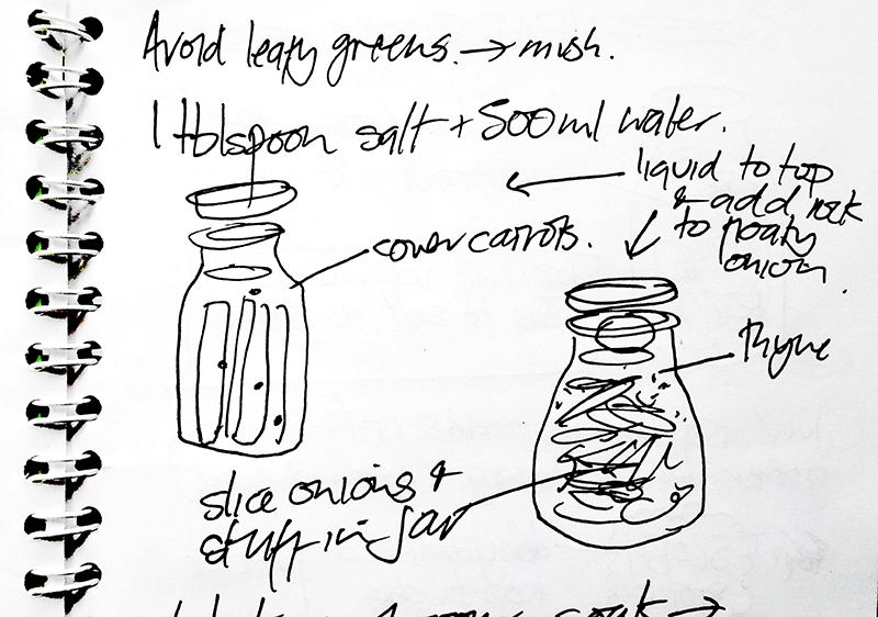 fermentation-notes.png