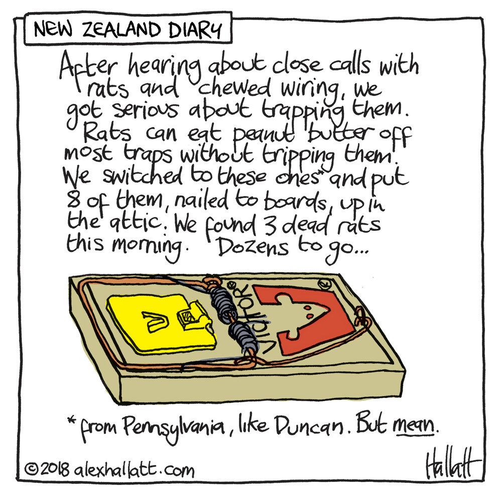 Doodle-NZdiary-34.jpg