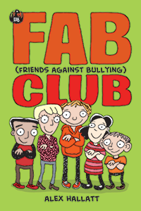 FAB book about bullying.png