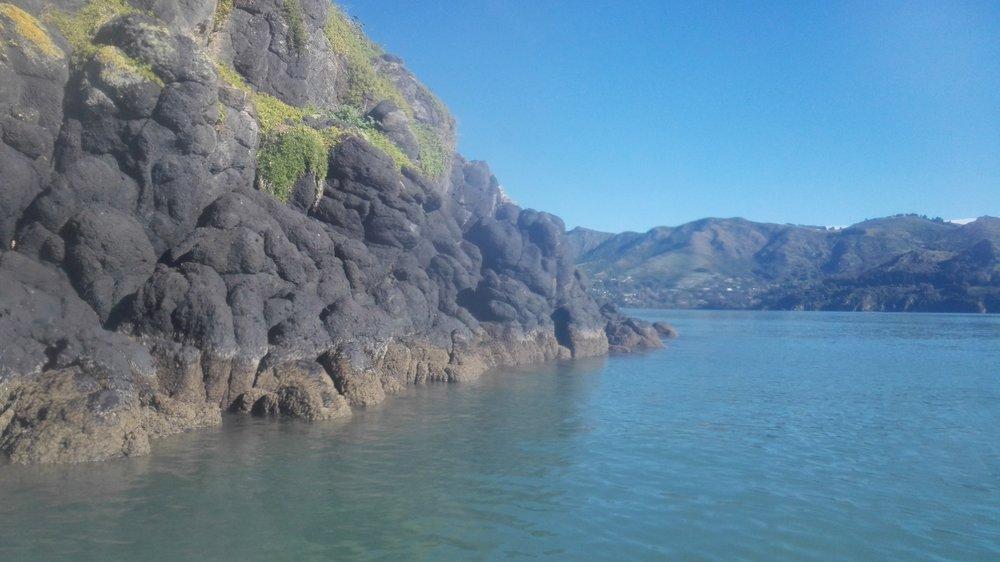 2-rocks-Quail-Island-Lyttelton.jpg