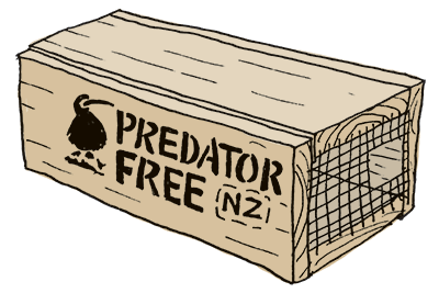 predator-free-nz-trap-tunnel-box-cartoon.png