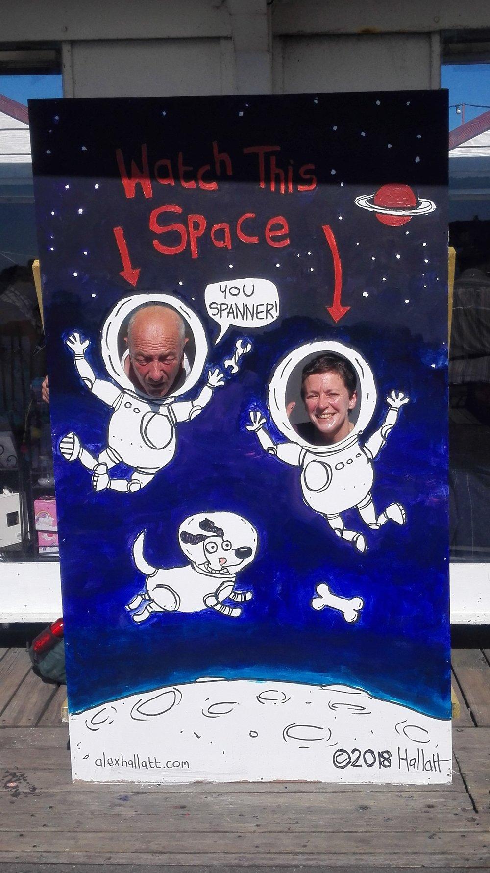 Herne-Bay-Watch-This-Space-Holey-Board.jpg
