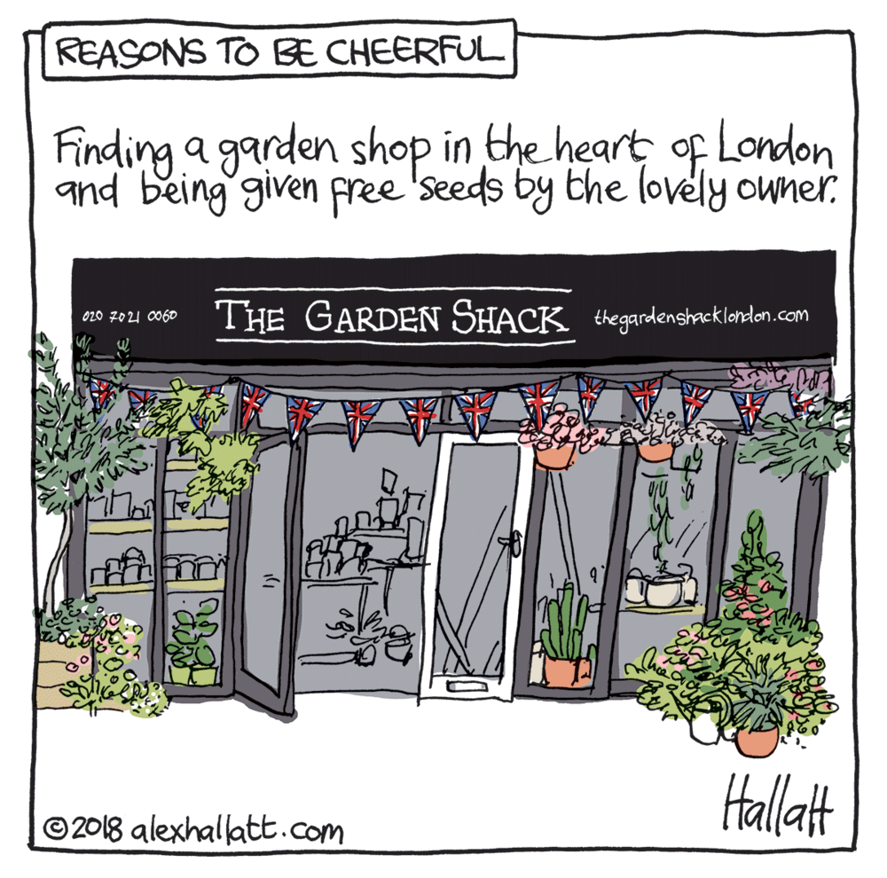 Doodle-R2BC-105-the-garden-shack-gabriels-wharf.png