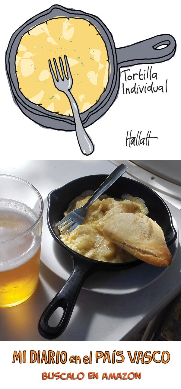 BD-spanish-promo-10-tortilla-errandonea.jpg