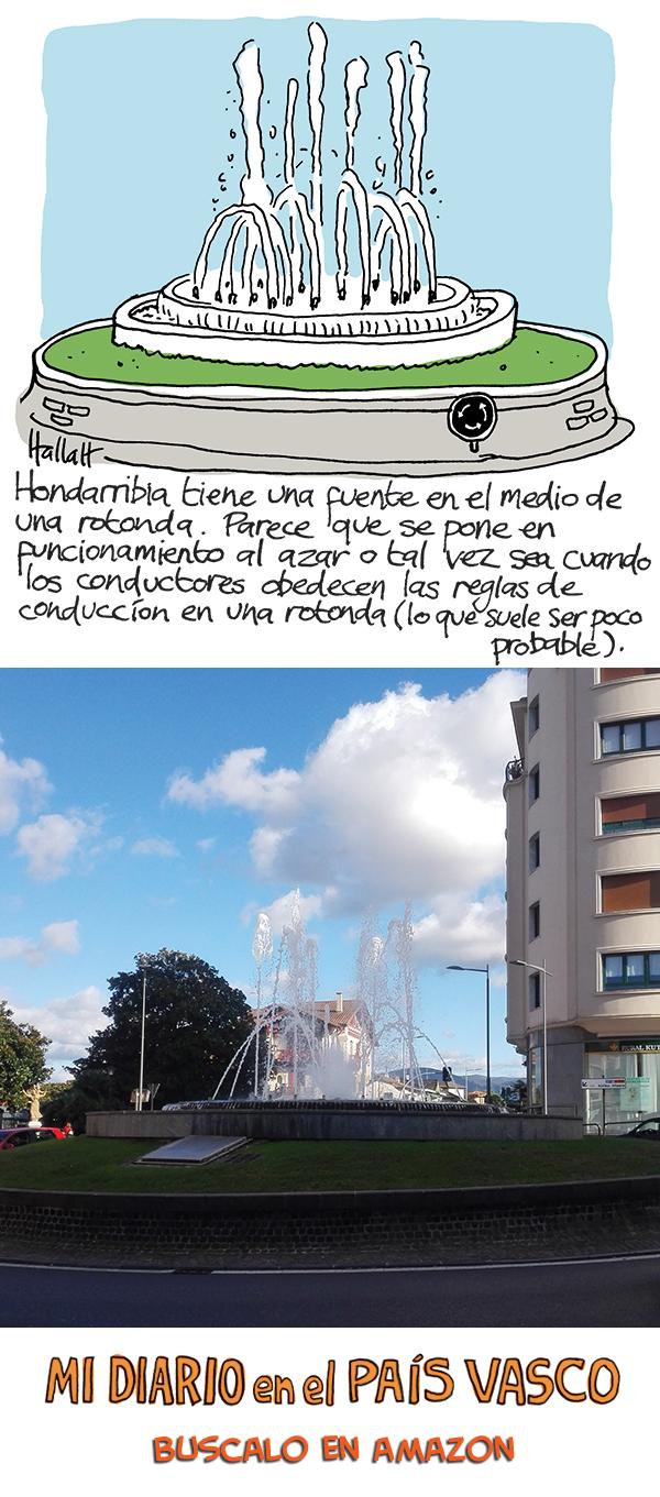 BD-spanish-promo-11-fuente-hondarribia.jpg