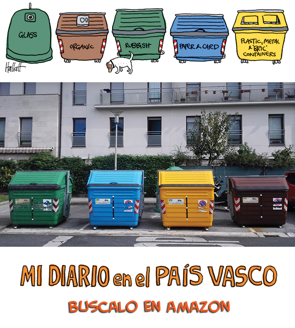 BD-spanish-promo-Billie-bins.jpg