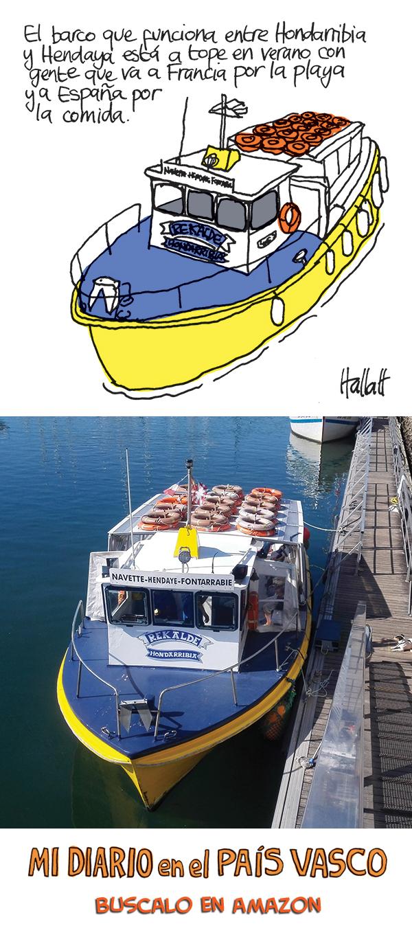 BD-spanish-promo-13-ferry-hendaya-hondarribia.jpg