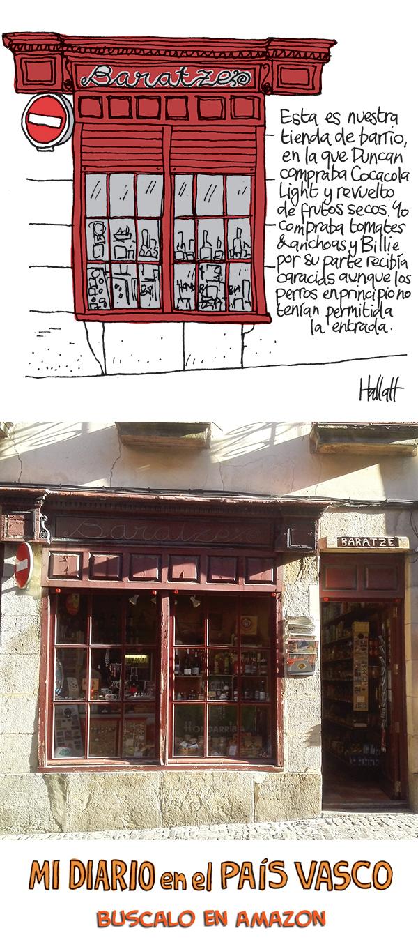 BD-spanish-promo-14-tienda-parte-vieja-hondarribia.jpg