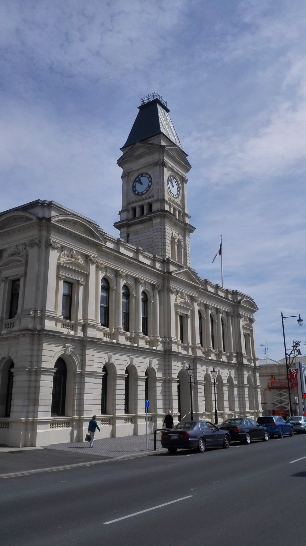oamaru-old-post-office.jpg