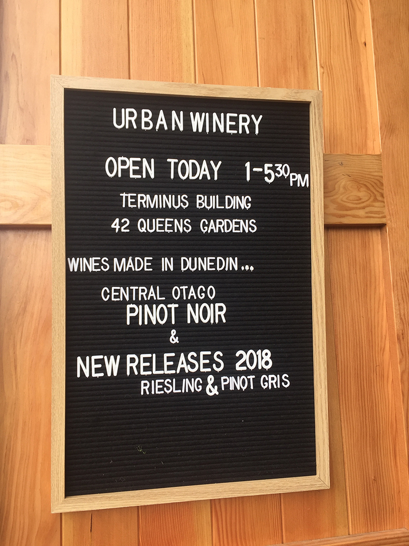 Dunedin-urban-winery.jpg