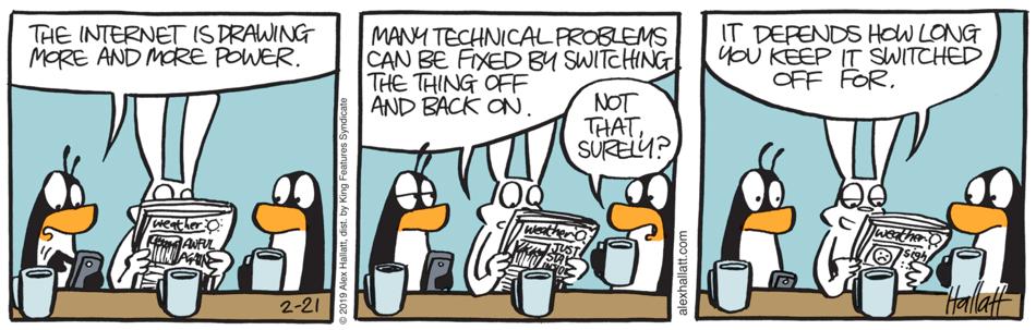 fixing-the-internet-cartoon