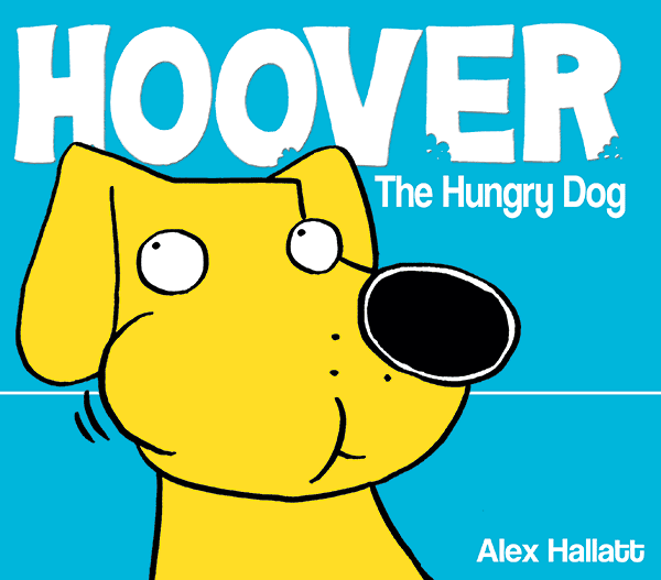 cover-600px-wide-hoover.png