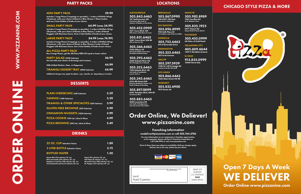 Menus-Pizza9-1312018-417pm-02 copy.jpg