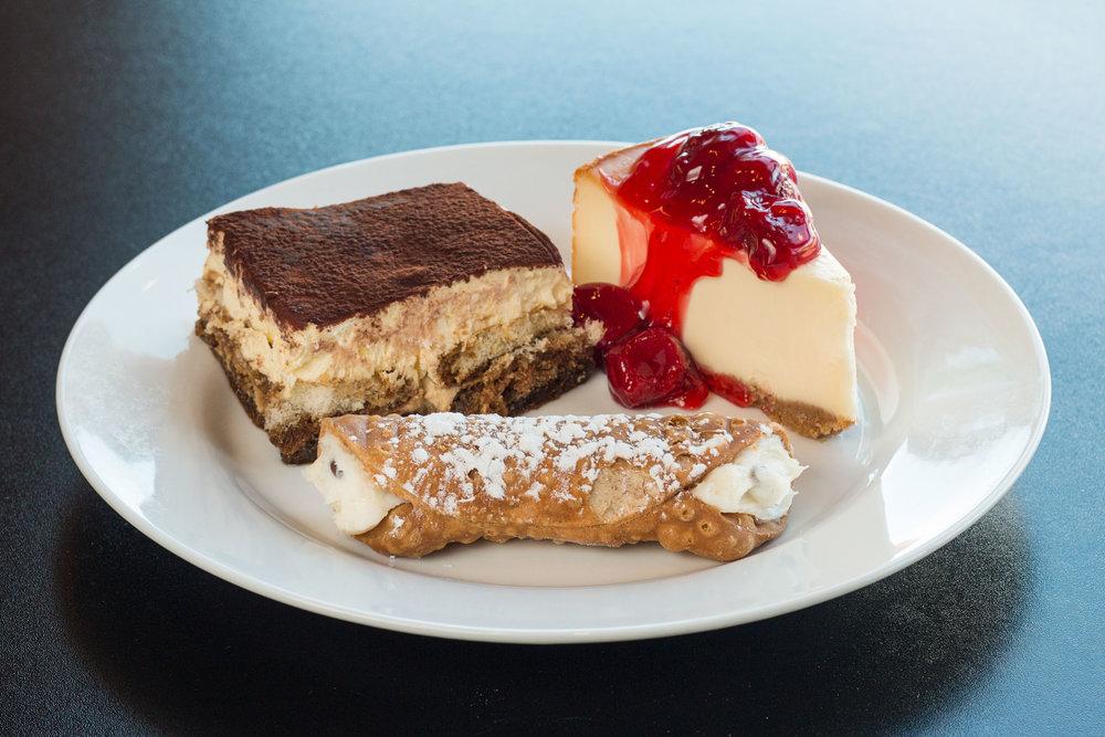 Desserts-7.jpg