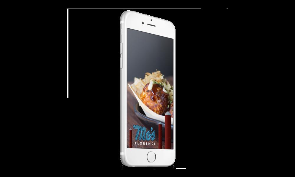 Filter3-Snapchat.png