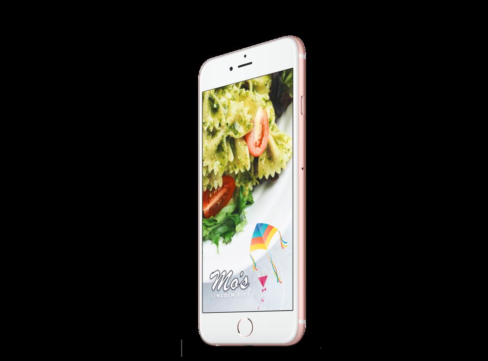 Filter5-Snapchat.png