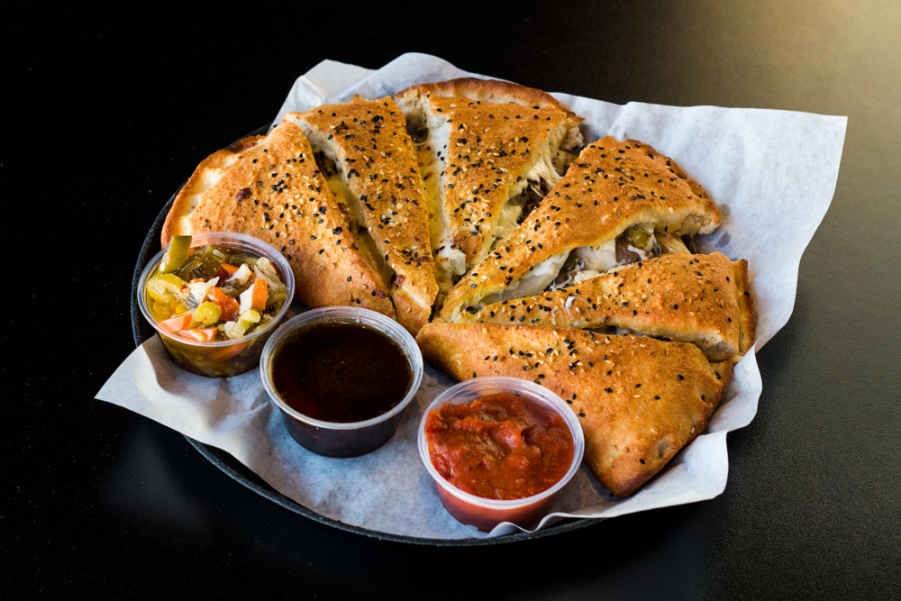 Calzone-2 copy.png
