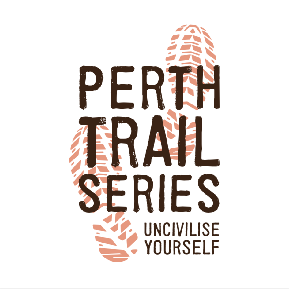 Perth Trail Series Logo.png