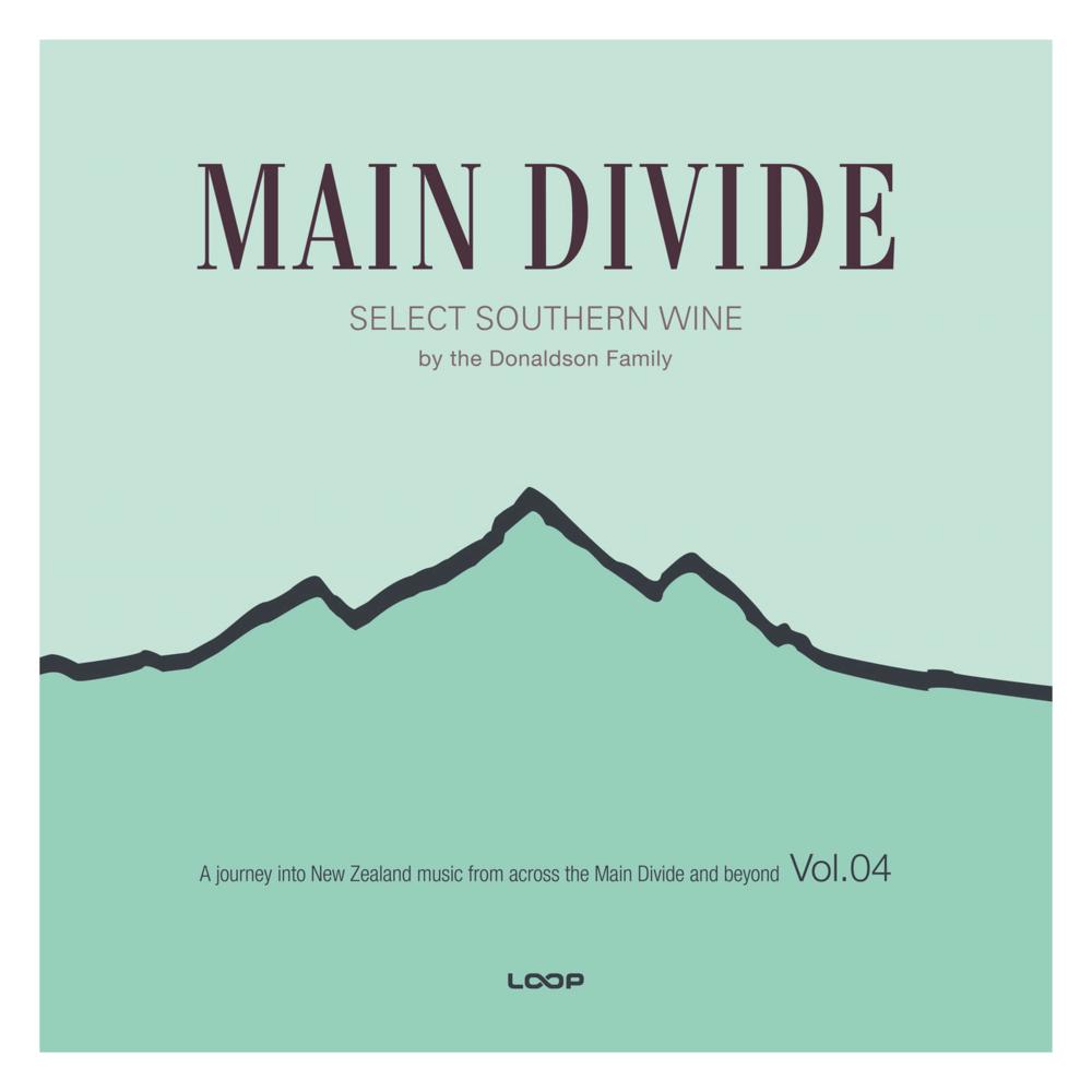 main_divide-vol-4-loop.png