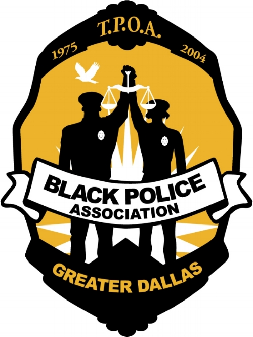 """The Black Police Association of Greater Dallas - The Black Police Association of Greater Dallas has proudly served the community of Dallas for the last forty years. They are committed to not only the safety of our citizens and business but to providing charitable contributions to those in our community who need our help the most. DDG (Dallas Does Good) is excited to help them in their mission of """"bridging the gap between community and law enforcement"""" through strategic communications, partnerships, and marketing."""
