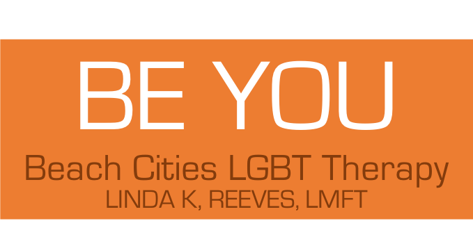Beach Cities LGBT Therapy